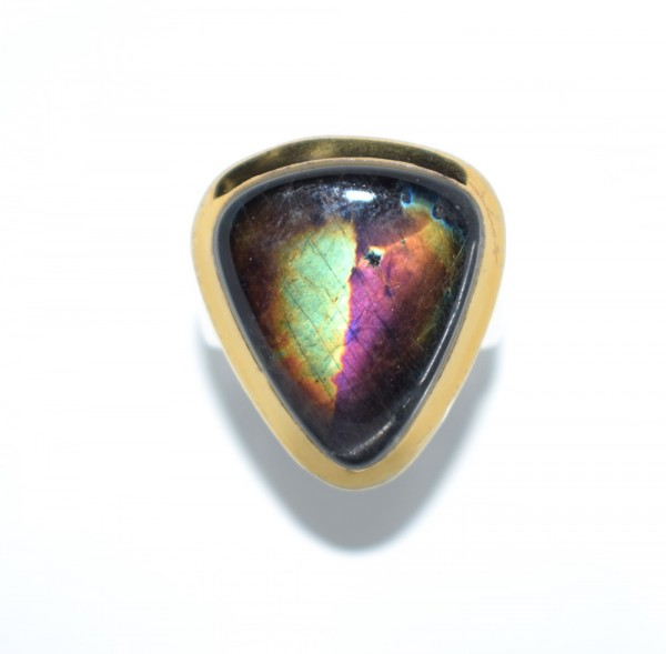 Spektrolit Ring