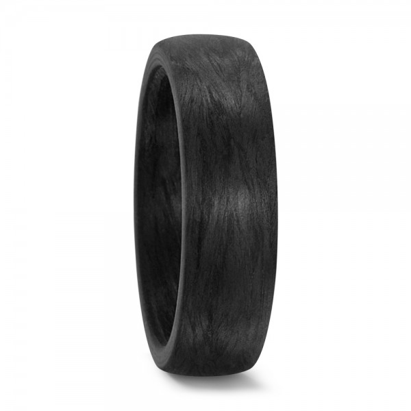 Carbon Ring