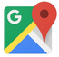 Google-Maps-New-Icon-x65