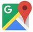 Google-Maps-New-Icon-x65